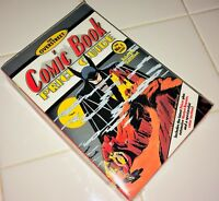 DETECTIVE COMICS 31 COVER SWIPE OVERSTREET PRICE GUIDE 31 ST & 40TH EDITIONS