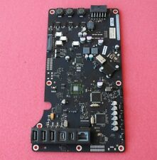 "Genuine Apple A1407 27"" Thunderbolt Display Logic Board 820-2997-A, 639-3563 (R8"