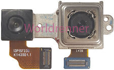 Cámara Principal Flex Trasera Photo Main Camera Back Rear Photo HTC One M9+