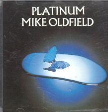 MIKE OLDFIELD - 3 CDs zum Preis von ......A56