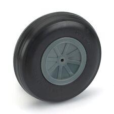 DU-BRO DUB500TL Treaded Lite Wheel 5