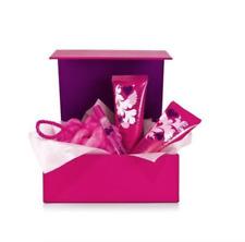 Mary Kay Romantic Petals Gift Set