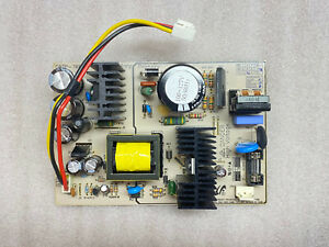 OEM GE Refrigerator Ice Maker Circuit Module WR55X10764