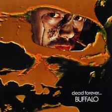 Buffalo: Dead Forever
