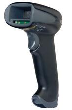 Honeywell Enhanced Xenon 1900h Handheld Bar Code Scanner USB Kit HD Focus 1900hh