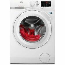AEG L6FBI741N White Washing Machine