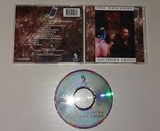CD Phil Manzanera - Southern Cross 1990 12.Tracks 39