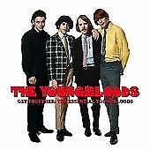 The Youngbloods - Get Together (The Essential Youngbloods, 2002)