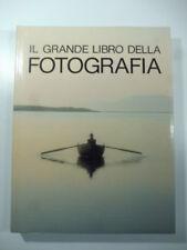 John Hedgecode, Il grande libro della fotografia, Vallardi, 1983