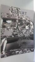 Catalogue Di Vendita Libert Drouot Bijoux&montres Mai 2008