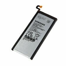 Batteria Originale  EB-BG928ABE SAMSUNG GALAXY S6 + EDGE PLUS G928 3000 Mah Bulk
