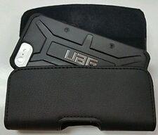 XL Belt Clip Leather Cover Case Pouch For iPhone 6 Plus 6s Plus & iPhone 7 Plus