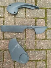 VW POLO 9N Seat Trim Right Hand Drive UK