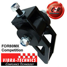 Ford Escort MK4 Vibra Technics RH Engine Mount - Competition FOR80MX