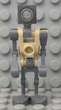 LEGO Star Wars - ASP Droid aus Set 10144 Sandcrawler / sw145 NEUWARE (ak07)