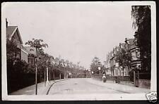 New Southgate nr. Arnos Grove & Barnet The Limes Avenue