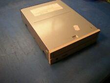 Toshiba XM-6202B 32X Internal CDROM Drive