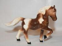 Bone China Japan Miniature Horse Figurine