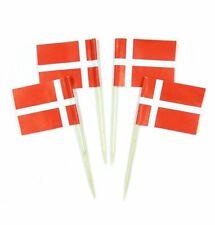Türkei Deko Papier Fähnchen Fahne Flagge Nationen Staaten Europa Kleinasien