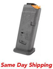 Magpul GL9 fits Glock 19 9mm 10 Round Magazine 10rd Mag MAG907