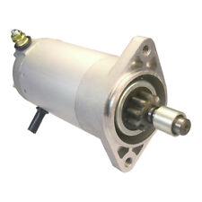 M3681 Rotax 582 Starter Motor fits Microlight Paramotor Engines 2 Year WARRANTY