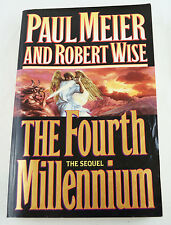 Fourth Millennium by Robert Wise and Paul Meier