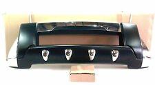 Mitsubishi L200 B40 Front Bumper Protector Protection Bar Bull Bar nudge bar-M34