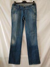 jeans donna Diesel taglia 41/42