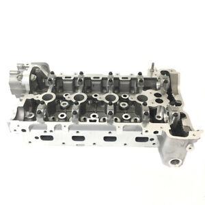 Genuine GM Chevrolet GMC Buick ECOTEC 2.4L DOHC Cylinder Head BARE 12608279