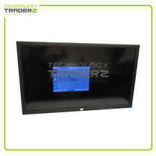 HP NH322AA LD4200 (1920x1080) LCD Monitor W/O Stand Remote 513146-001 *Pulled*