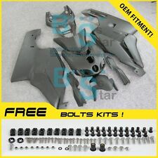 Fit Ducati 999 749 2005-2006 Fairings Bolts Screws Set Bodywork Plastic 02
