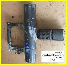 culla supporto motore braccio oscillante  piaggio Nrg MC2 mc1 mc2
