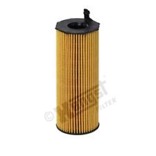 Ölfilter - Hengst Filter E73H D134