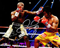 Floyd Mayweather Jr Autographed Signed 8x10 Photo REPRINT