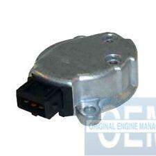 Cam Position Sensor 96175 Forecast Products