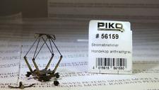 Piko 56159 Pantograph for Hondekop EMU HO Gauge