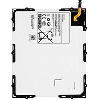 Bateria compatible para Samsung Galaxy Tab A 2016 A6 SM-T580 T585 (EB-BT585ABE)