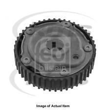 New Genuine Febi Bilstein Camshaft Adjuster 49363 Top German Quality