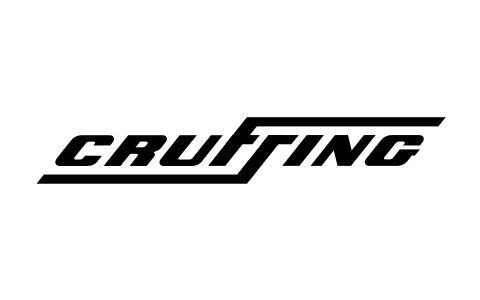 crufting