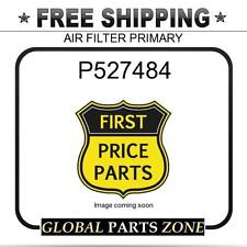 P527484 - AIR FILTER PRIMARY 3I2013 fits Caterpillar (CAT)