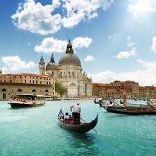 Venedig Romantik Wochenende Städtereise Hotelgutschein Urlaub 2 Personen 3 Tage