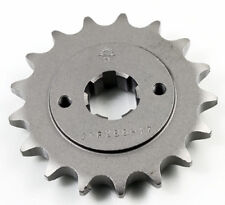 JT 17 Tooth Steel Front Sprocket 530 Pitch JTF288.17