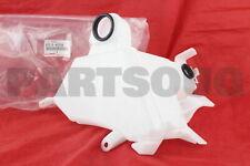 8531560300 Genuine Toyota JAR ASSY, WINDSHIELD WASHER 85315-60300