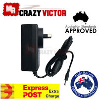 """Power Adapter Charger for Lenovo Ideapad 100S 11"""" Miix 300-10IBY 80NR 310-10ICR"""