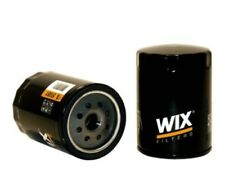 Wix 51061 Oil Filter lot of 2
