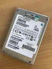 HP 572254-001 60 GB SSD 2.5 in (ca. 6.35 cm) SATA