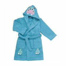 Vestiti per tutte le stagioni Chicco con maniche lunghe per bambino da 0 a 24 mesi