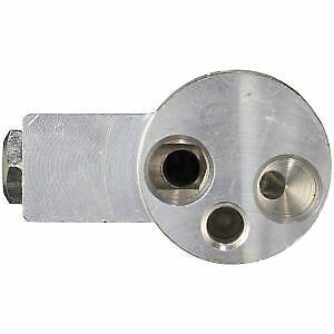 New Drier Or Accumulator Spectra Premium Industries 0210182