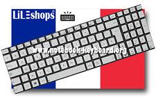 Clavier Français Original Asus N750J N750JA N750JK N750JV N750JX N750LF Série