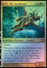 Rith, the Awakener // FOIL // NM // FTV: Dragons // Engl. // Magic the Gathering